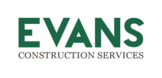 Evans Construction Services